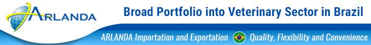 Arlanda-Broad-Portfolio-into-Veterinary-Sector-in-Brazil