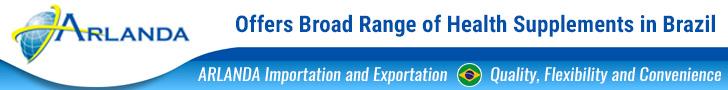 Arlanda-Offers-Broad-Range-of-Health-Supplements-in-Brazil