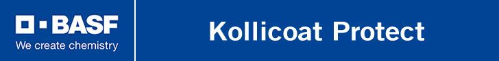 BASF-Kollicoat-Protect