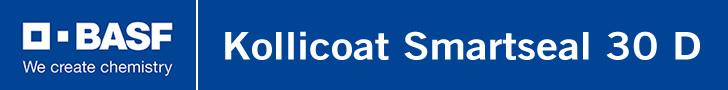 BASF-Kollicoat-Smartseal-30-D