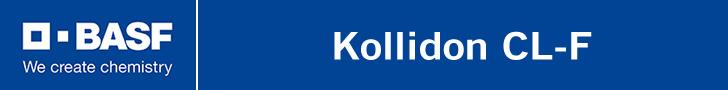 BASF-Kollidon-CL-F