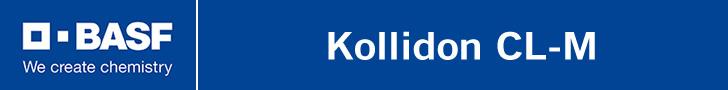 BASF-Kollidon-CL-M