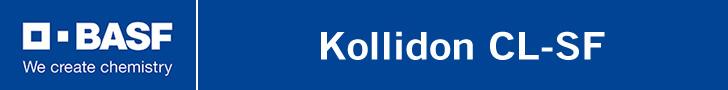 BASF-Kollidon-CL-SF