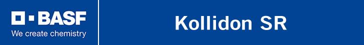 BASF-Kollidon-SR
