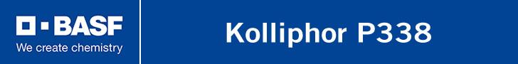 BASF-Kolliphor-P338