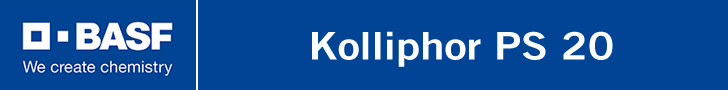 BASF-Kolliphor-PS-20