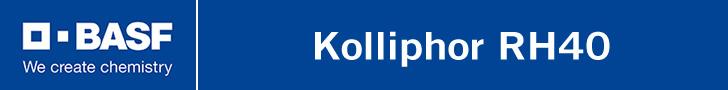 BASF-Kolliphor-RH40