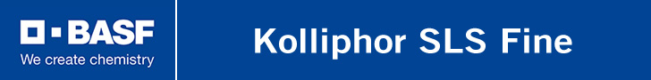 BASF-Kolliphor-SLS-Fine