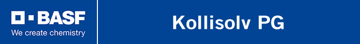 BASF-Kollisolv-PG
