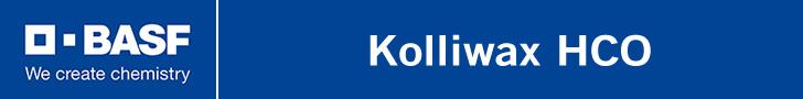 BASF-Kolliwax-HCO