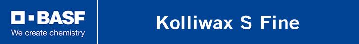 BASF-Kolliwax-S-Fine