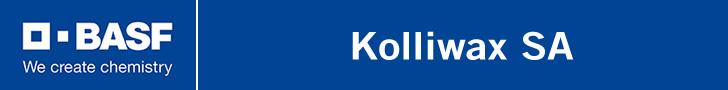 BASF-Kolliwax-SA