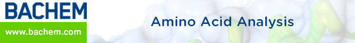 Bachem-Amino-Acid-Analysis