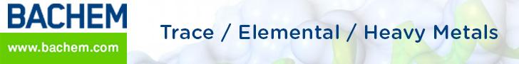 Bachem-Trace-Elemental-Heavy-Metals
