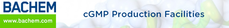 Bachem-cGMP-Production-Facilities
