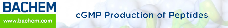 Bachem-cGMP-Production-of-Peptides
