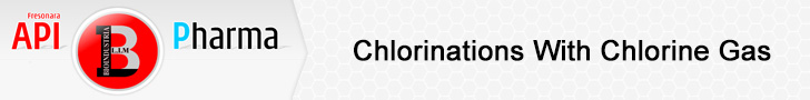 Bioindustria-Chlorinations-With-Chlorine-Gas