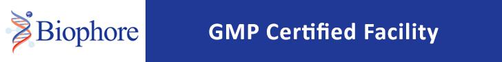 Biophore-GMP-Certified-Facility