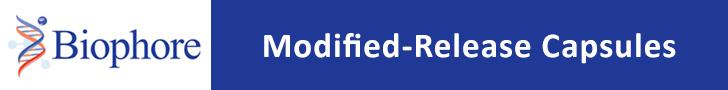 Biophore-Modified-Release-Capsules