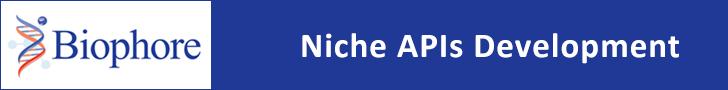 Biophore-Niche-APIs-Development