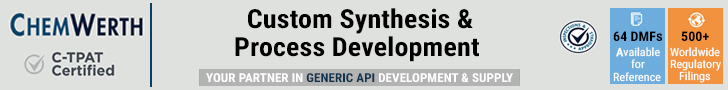 Chemwerth-Custom-Synthesis-&-Process-Development