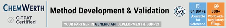 Chemwerth-Method-Development-&-Validatio