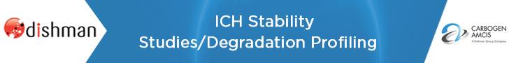 Dishman-ICH-Stability-Studies-Degradation-Profiling