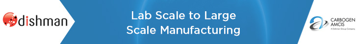 Dishman-Lab-Scale-to-Large-Scale-Manufacturing
