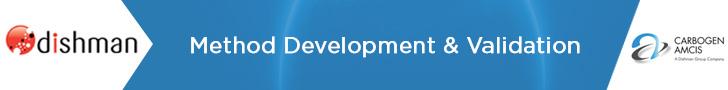 Dishman-Method-Development-&-Validation