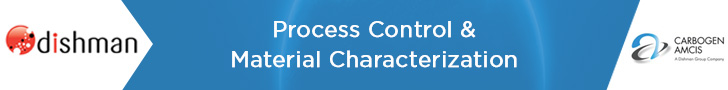 Dishman-Process-Control-&-Material-Characterization
