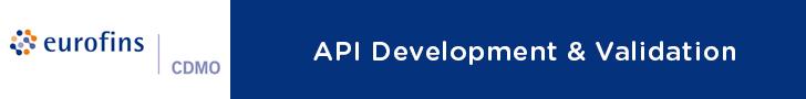Eurofins-API-Development-&-Validation
