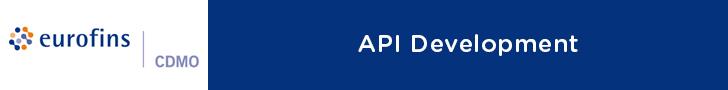 Eurofins-CDMO-API-Development