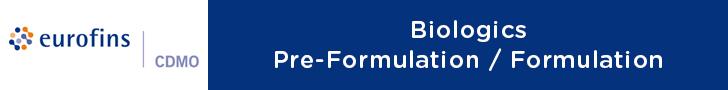 Eurofins-CDMO-Biologics-Pre-Formulation-Formulation