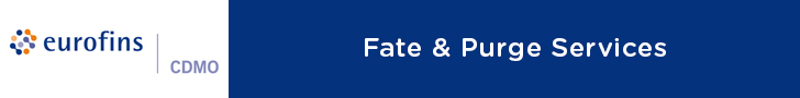 Eurofins-CDMO-Fate-&-Purge-Services