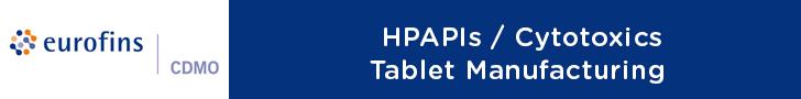 Eurofins-CDMO-HPAPIs-Cytotoxics-Tablet-Manufacturing