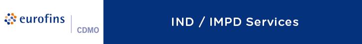 Eurofins-CDMO-IND-IMPD-Services