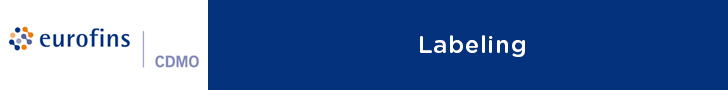 Eurofins-CDMO-Labeling