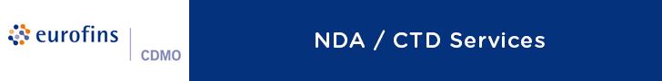 Eurofins-CDMO-NDA-CTD-Services