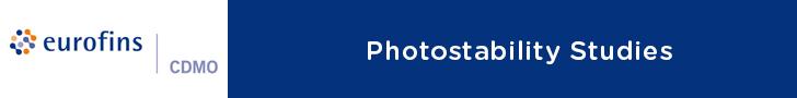 Eurofins-CDMO-Photostability-Studies