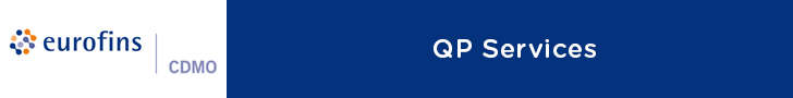 Eurofins-CDMO-QP-Services