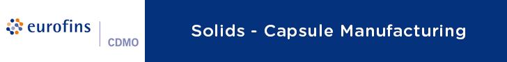 Eurofins-CDMO-Solids-Capsule-Manufacturing