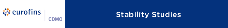 Eurofins-CDMO-Stability-Studies