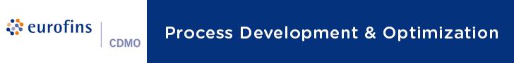 Eurofins-Process-Development-&-Optimization