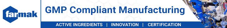 Farmak-GMP-Compliant-Manufacturing