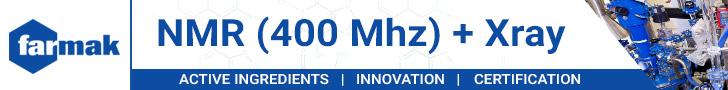 Farmak-NMR-400-Mhz