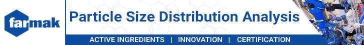 Farmak-Particle-Size-Distribution-Analysis