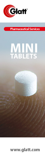 Glatti-Mini-Tablets-Wallpaper
