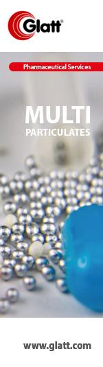 Glatti-Multi-particulate-Wallpaper