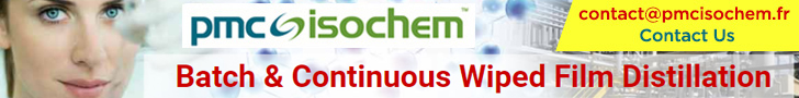 Isochem-Batch-&-Continuous-Wiped-Film-Distillation