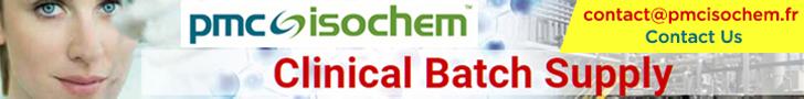 Isochem-Clinical-Batch-Supply